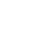 Gurkha Curry Lounge
